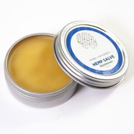 cbd-pain-relief-salve-125mg-1