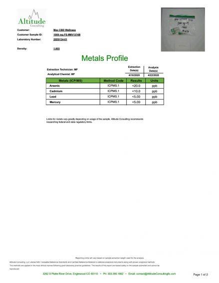 Max_CBD_Wellness_Metals_test_1000mg_april_2020-1
