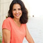 CBD Expert Anna Clark from MaxCBD Wellness.