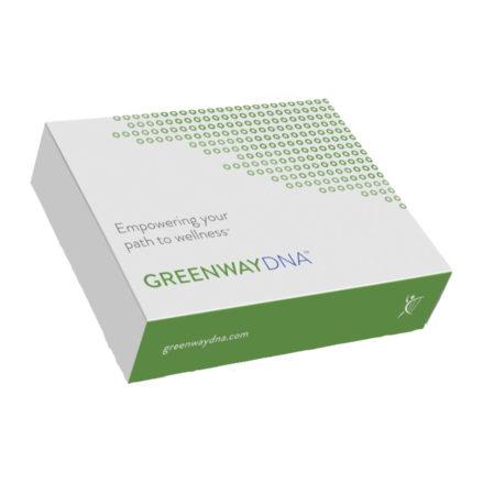 maxcbdwellness-DNA-Box